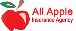 All Apple Insurance Agency